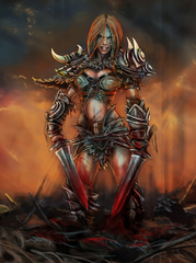 Barbarian_Chick_by_Nith47.jpg